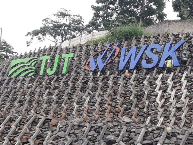 Pencegah Longsor Di Indonesia