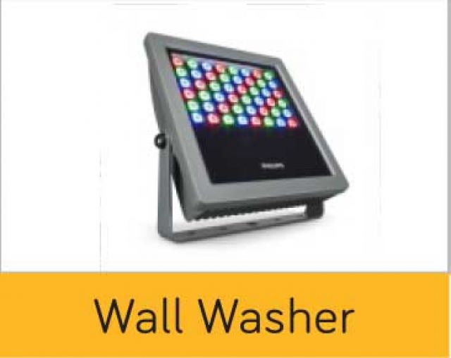 Wall Washer